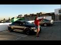 Download TAKING SELFIES ON MY CAR! Video