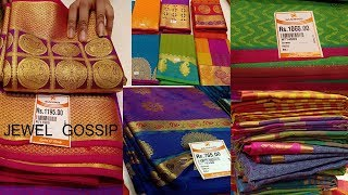 Download RS 750 TO 1300 RS - NACHIYARS- NEW COLLECTIONS Video