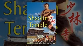 Download Shaolin Temple Video