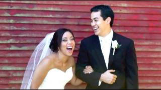 Download Wedding Series Finale- Part 1 ″Judy and Benji″ Seattle WA Video