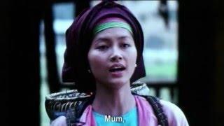 Download Chuyện Của Pao Full HD | Phim Tình Cảm Việt Nam Hay Video