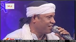 Download Amare asibar kotha koiya.....FAKIR SHAHBUDDIN. BANGLA NEW SONG Video