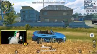 Download Hacks or Skills? (Rules of Survival: Battle Royale #43) Video