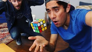 Download New Zach King Magic Vines Compilation 2017 - Best Magic Tricks Ever Video