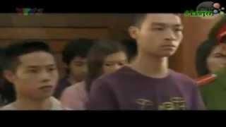 Download Tòa xử án - Đầu trộm đuôi cướp - Luật sư giỏi tại Hà Nội 0917 19 65 65 Video