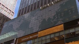 Download The case against Lehman Brothers Video