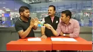 Download #MajorThrowback: The Day VVS Laxman-Rahul Dravid created history in Kolkata | Sports Tak Video