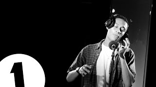 Download Loyle Carner - Heard 'Em Say (Kanye West cover) - Radio 1's Piano Sessions Video