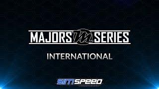 Download Majors Series - International Region | Round 1 | Daytona 2.4 Video