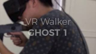 Download Left4Dead 2 using VR Treadmill Video