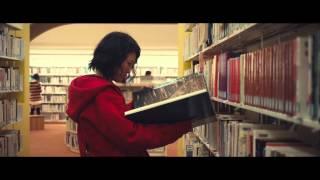 Download Kumiko, the Treasure Hunter Video