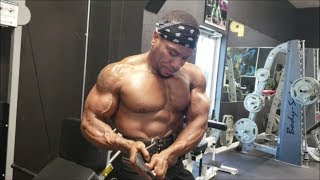 Download Secrets To The Perfect Chest   Full RAW In-Depth Routine (with TIPS)   Must Watch! Video