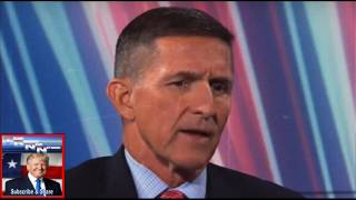 Download GUESS WHO'S BACK! Michael Flynn Just Offered To SELL OUT Trump For This MASSIVE Favor! Video
