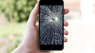 Download How To Fix a Cracked iPhone Screen Video