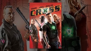 Download Cross Video