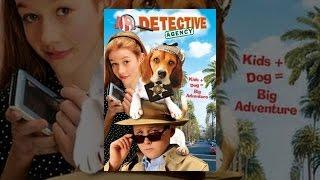 Download Junior Detective Agency Video