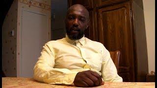 Download Ousmane Badara ex Alpha 5.20 - Interview 2017 par Sinox Video