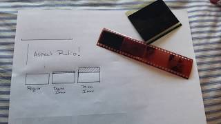 Download Why 70mm Imax is Awesome! Video