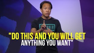 Download Jim Kwik: 10 Things that Will Change Your Life Immediately Video