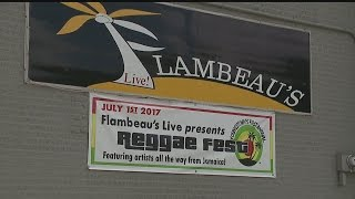 Download Music of the Caribbean coming to Youngstown for day-long street party Video