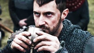Download Pilgrimage Trailer 2017 Movie - Official Video