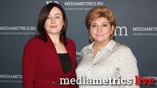 Download Сторителлинг по-русски. Бизнес-история многодетной мамы Video