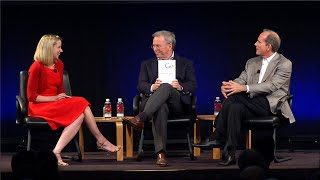 Download CHM Revolutionaries: ″How Google Works″ Eric Schmidt & Jonathan Rosenberg Video