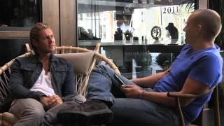 Download Jannik Olander har succes med smykkeforretningen Nialaya i LA Video