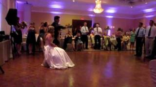 Download Sexual Healing, wedding style Video