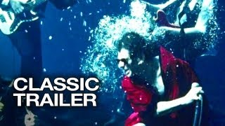 Download Sex & Drugs & Rock & Roll (2010) Official Trailer #1 - Andy Serkis Movie HD Video