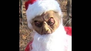 Download Zombie Santa Video