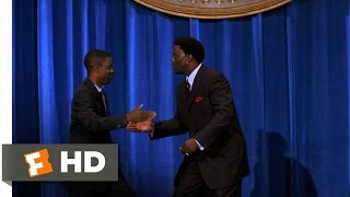 Download Head of State (7/10) Movie CLIP - Mays Rocks the Debate (2003) HD Video