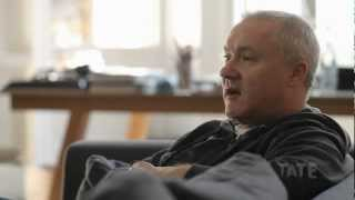 Download Damien Hirst – For the Love of God | TateShots Video