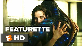 Download The Shape of Water Featurette - An Ancient Force (2017) | Movieclips Coming Soon Video