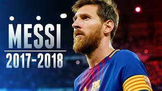 Download Lionel Messi - Ray Hudson - Insane Commentary - 2017/2018 (HD) Video