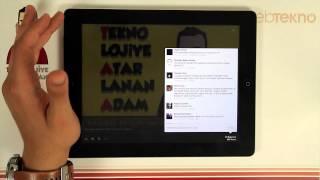 Download Teknolojiye Atarlanan Adam Sorularınızı Cevaplıyor #3 Video
