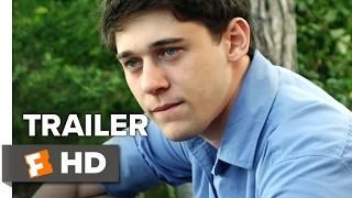 Download Fair Haven Official Trailer 1 (2017) - Michael Grant Movie Video