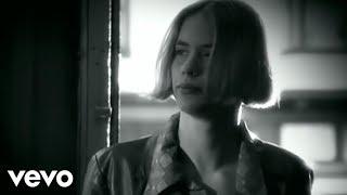 Download Jonny Lang - Lie To Me Video