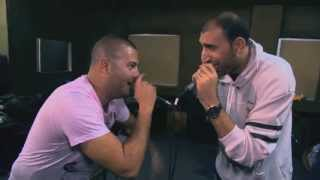 Download Saz: Arab-Israeli Rapper and Reality TV Star Video