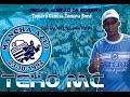 Download Bonde Dos Bolado - Mancha Azul CSA - Teko Mc Video