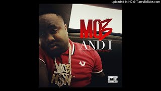 Download Mo3 - And I (produced by Quinn Beatzz) Video