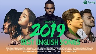 Download Pop Songs World 2019 | Best English Songs 2019 Hits, Popular Songs Of All Time - Best Music 2019 Video