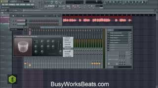Download How to Mix Vocals in FL Studio | The EASY Method Video