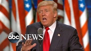 Download Donald Trump Speaks With Taiwan's Leader Sparking Potential Rift With China Video