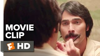Download Everybody Wants Some!! Movie CLIP - Cologne (2016) - Tyler Hoechlin, Glen Powell Movie HD Video