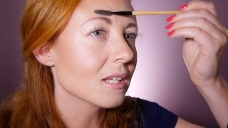 Download 💄ASMR MakeUp Routine💄Softly Relaxing Tutorial 💋 Sleepy Application Video