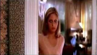 Download Sarah Michelle Gellar Scream 2 Cici Checks Out Video