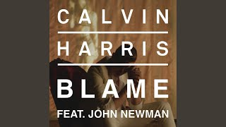Download Blame Video