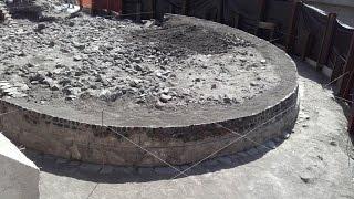 Download Descubren templo dedicado a Quetzalcóatl en Tlatelolco Video