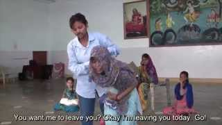 Download Child Marriage Prevention Video